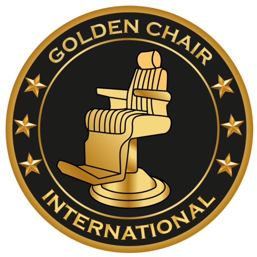 Golden Chair International